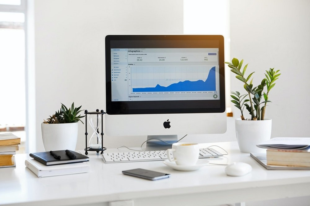 Best Online Course Platforms to Earn Money from Your Skills