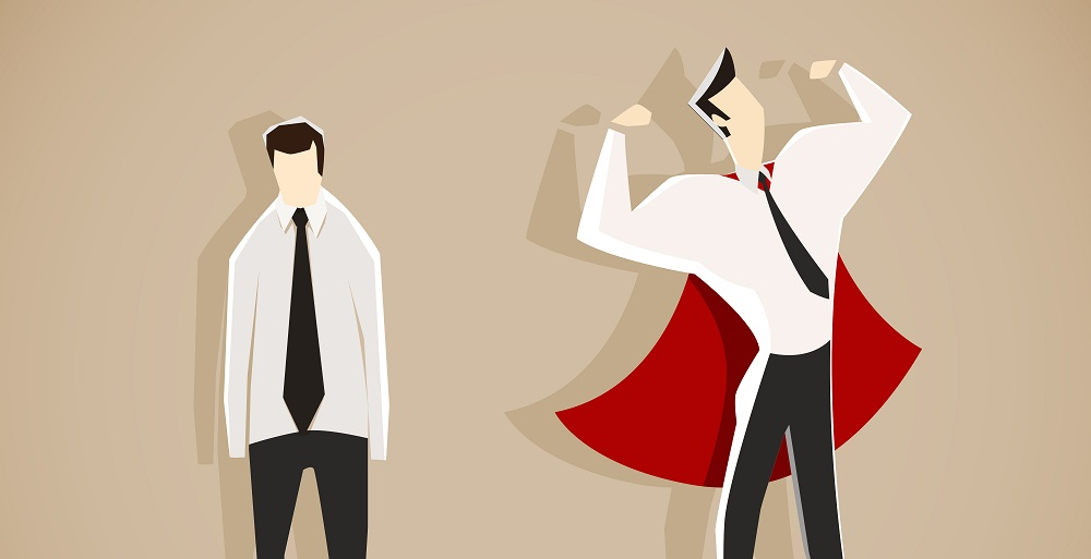 Characteristics and Skills of Highly Successful Entrepreneurs