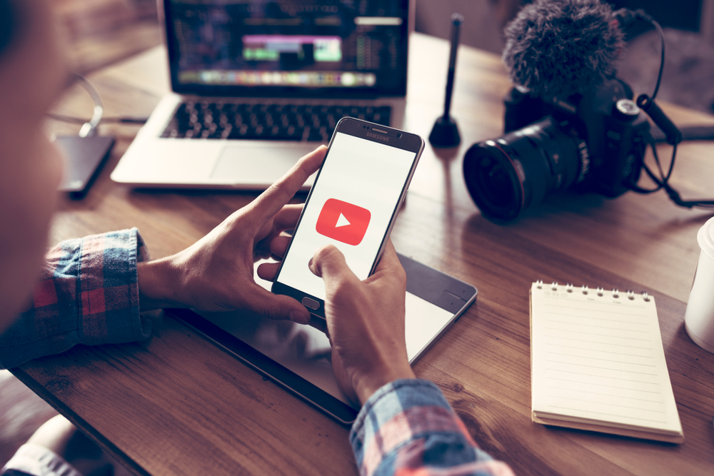 Best Ways How to Make Money on Youtube in 2020