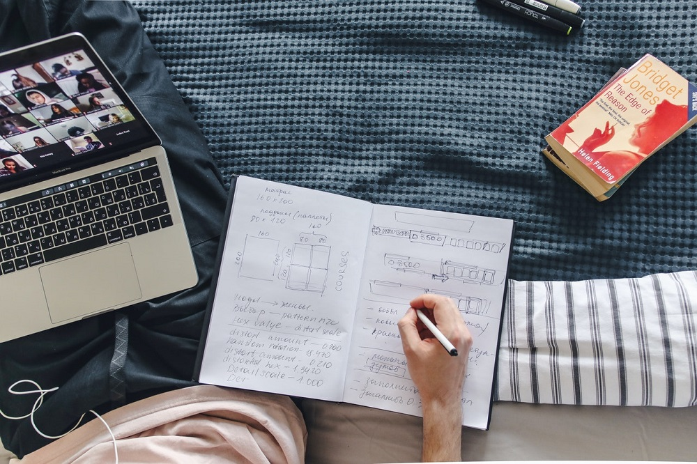 How to Create and Sell A Wildly Successful Online Course A Step-By-Step Guide