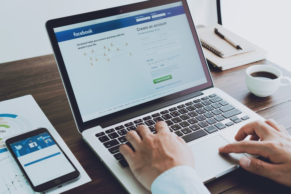 Powerful Facebook Statistics and Advertising Facts To Grow Your Business Faster_