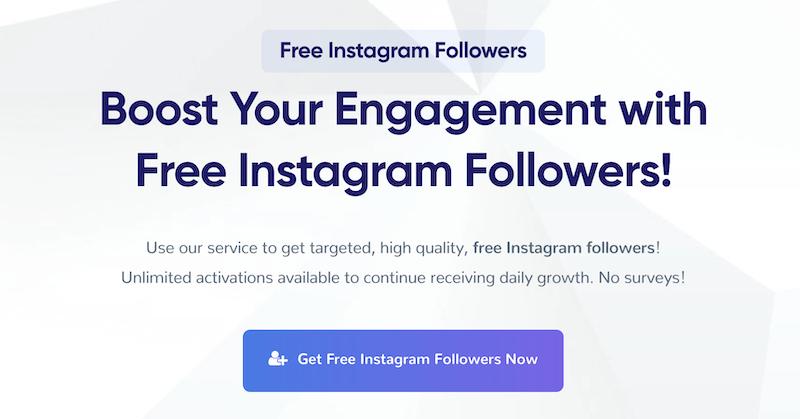 mrinsta free instagram followers