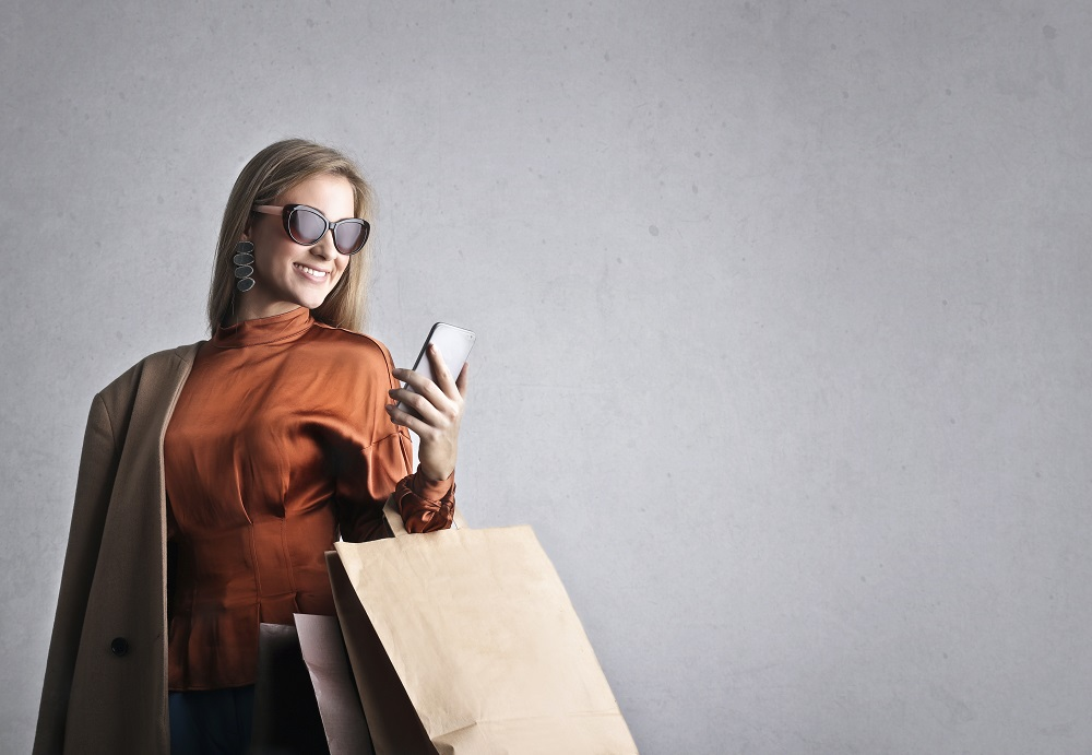 How to Start a Profitable Online Store in 6 Steps