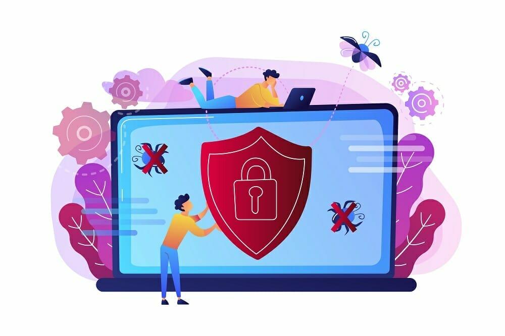 Best Anti-Spyware Software