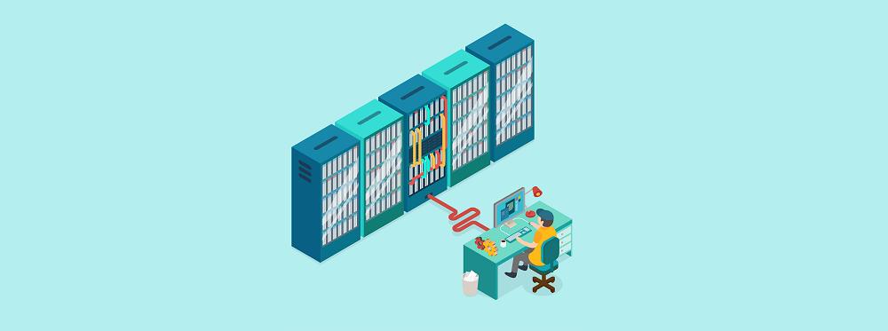 Best Shared Web Hosting Services