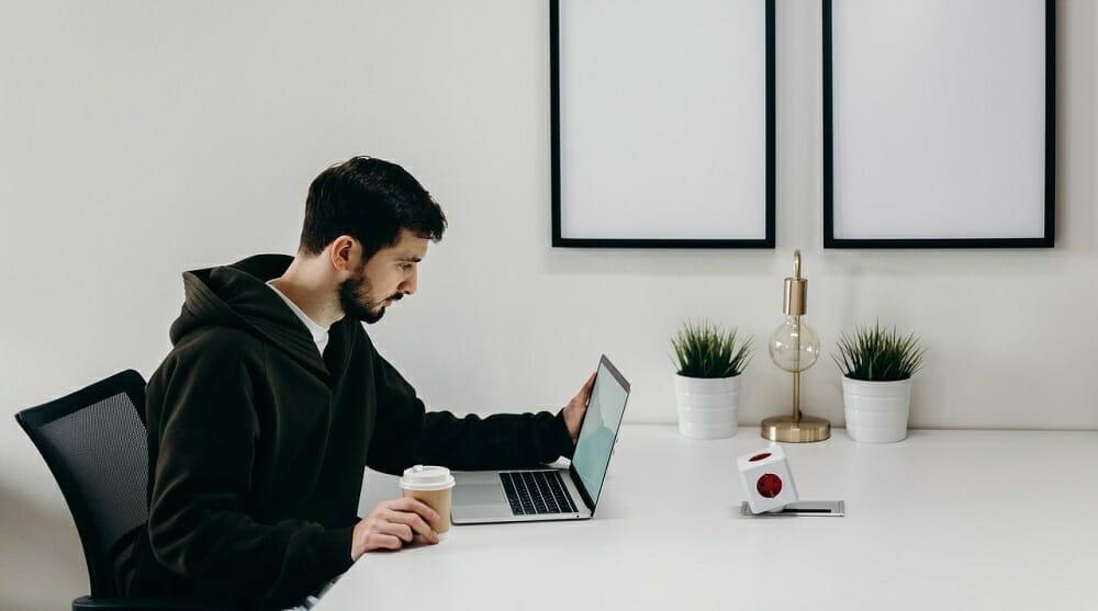 Best Freelance Jobs Websites to Get Remote Work