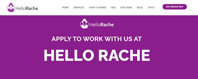 Hello Rache Best freelance job platform  for virtual medical assistants from the Philippines to find work.