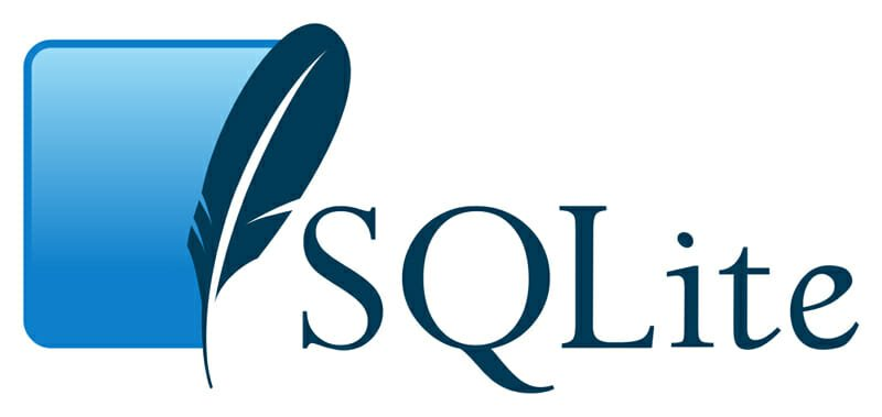SQLite Ideal Lightweight and Serverless SQL Database Solution.