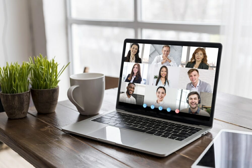What is a Webinar - How to Engage, Educate, and Monetize Your Audience