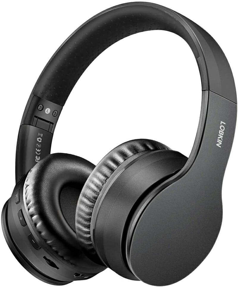 Amazon headset