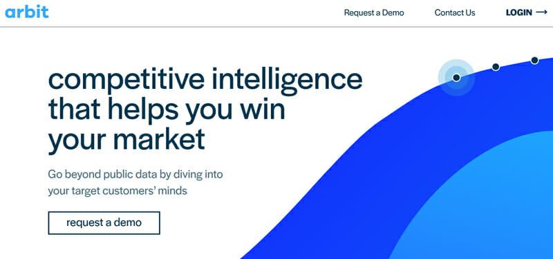 Arbit Best Survey Research Tool to Understand Your Market