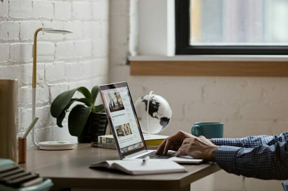 Lucrative Website Ideas for an Online Side Business