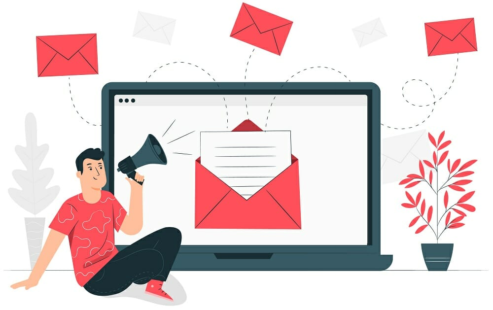 Best Email Marketing Software Tools and Services_