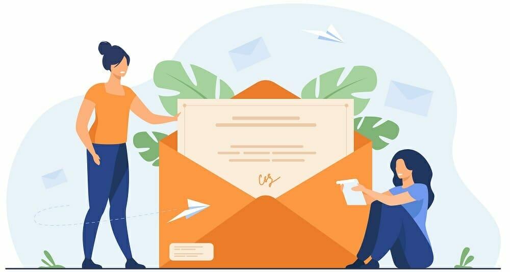 Best Free Email Signature Generator Tools & Templates