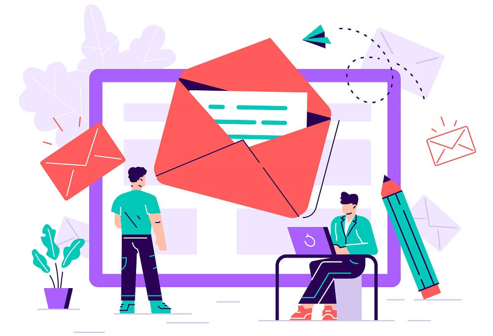 Best Mass Email Services for Sending Bulk Email Blasts(1)
