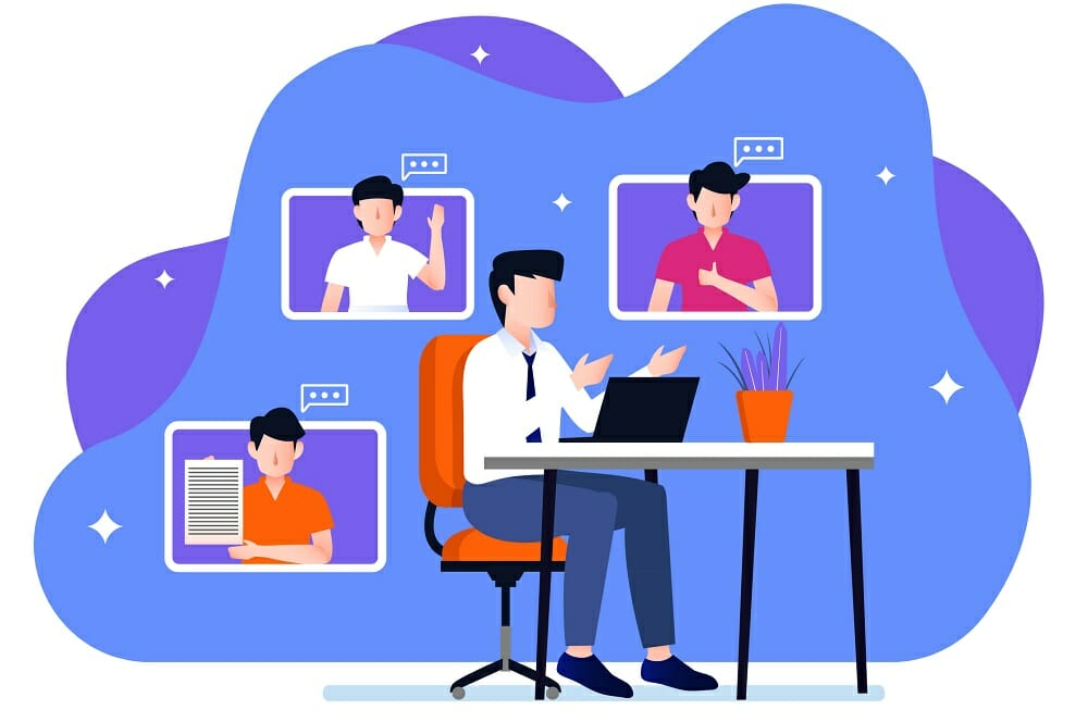 Best Web and Video Conferencing Software Platforms