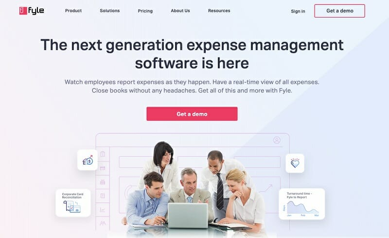 Fyle-The-next-generation-expence-management-software-is-here