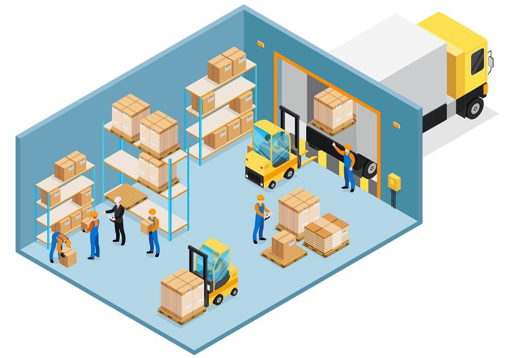 What is Inventory Management Definition, Methods, Techniques(1)