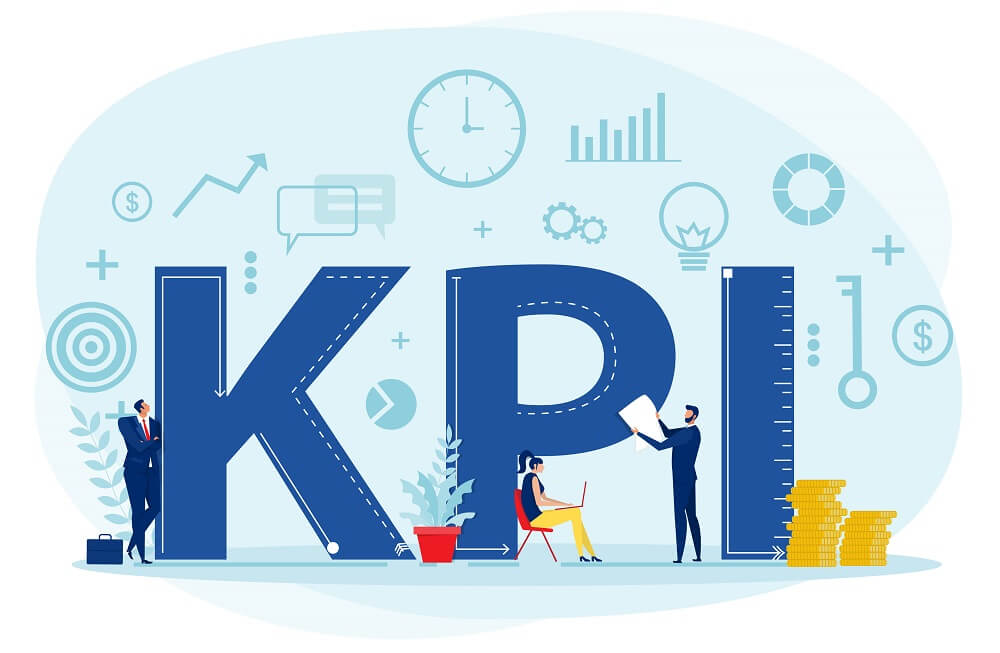 What is a KPI - Definition, Best-Practices, and Examples(1)