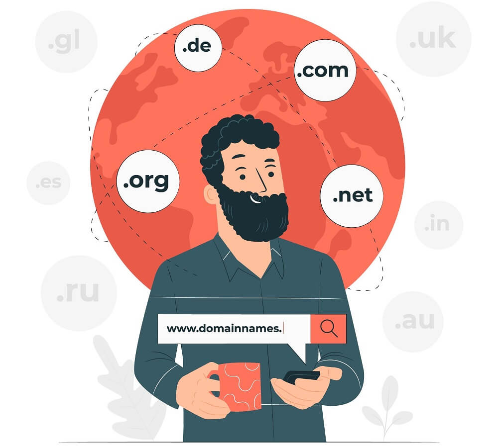 Best Domain Registrars - Who is the Cheapest?