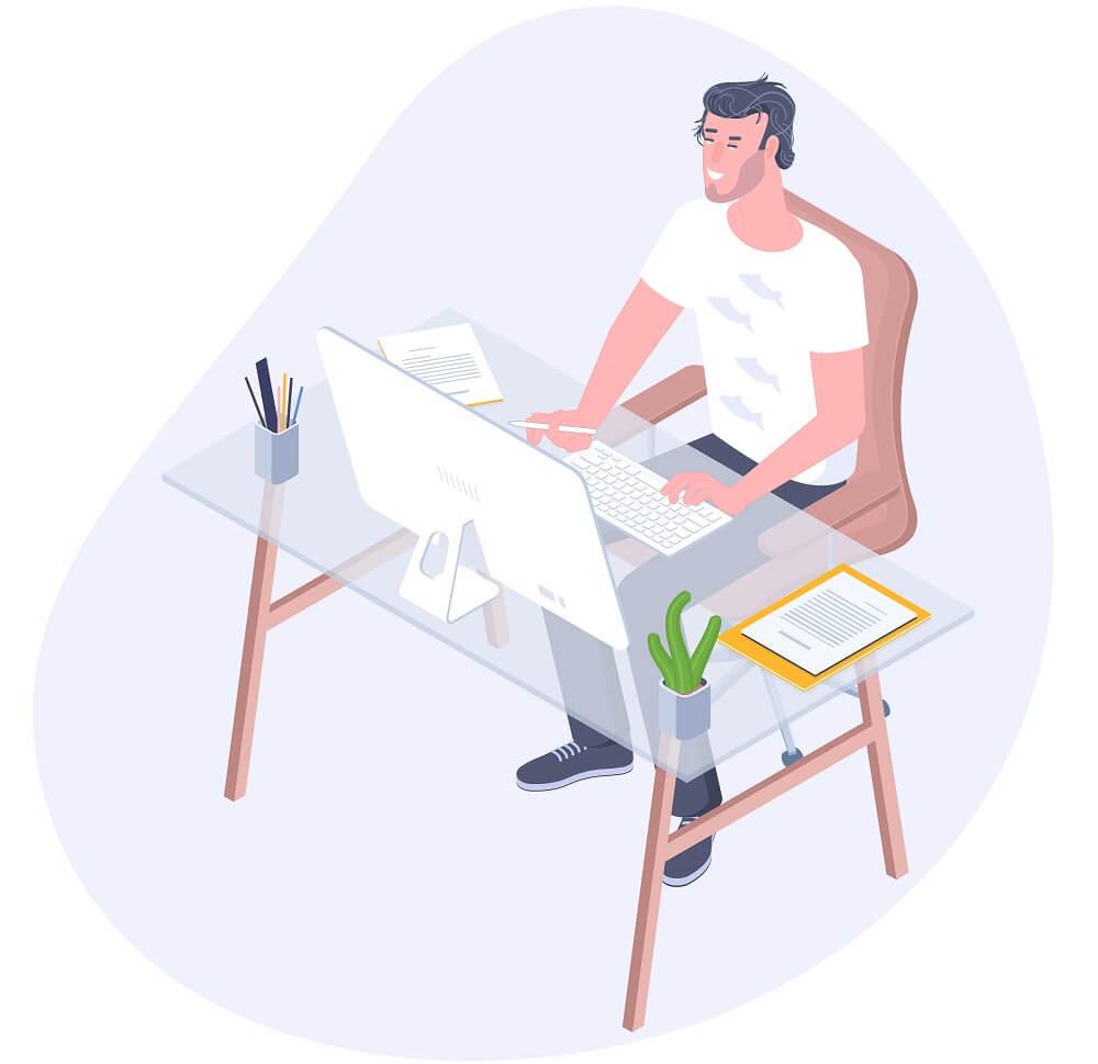 Best Employee Monitoring Software