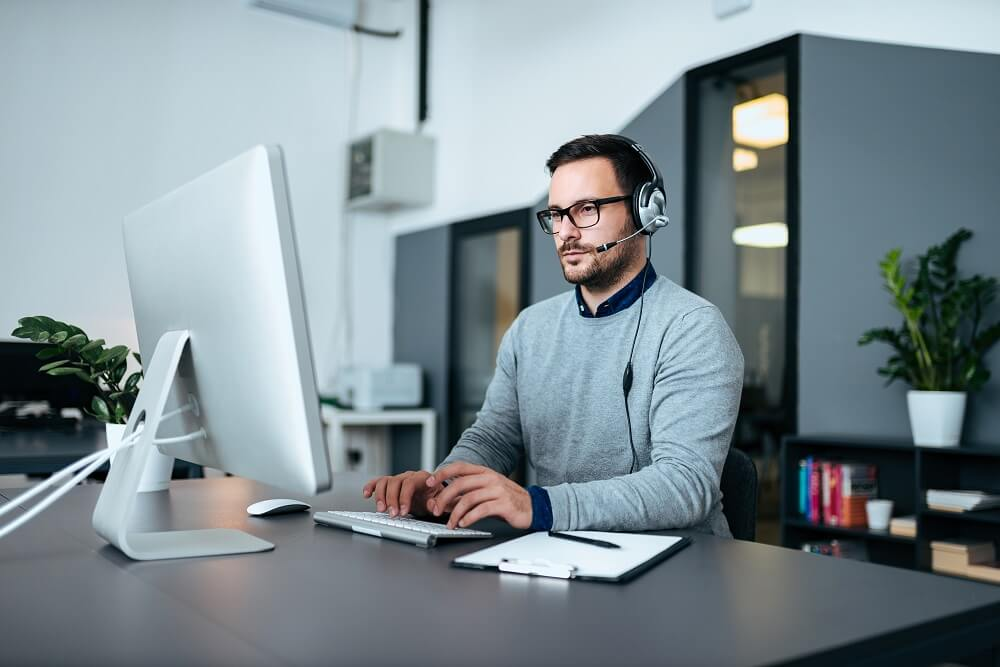 Best IT Helpdesk Ticketing Systems You Must Try(1)