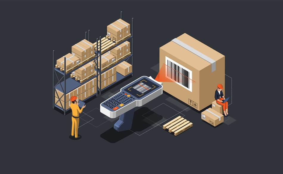 Best Order Fulfillment Services of 2021 (Ecommerce and 3PL)