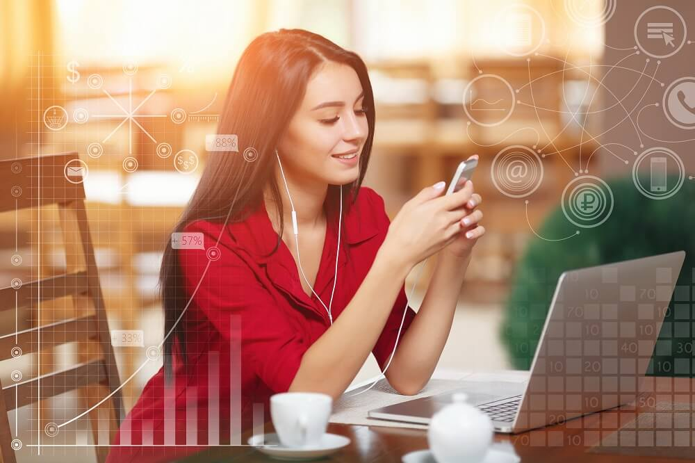 Best High-Speed Internet Providers for Small Businesses