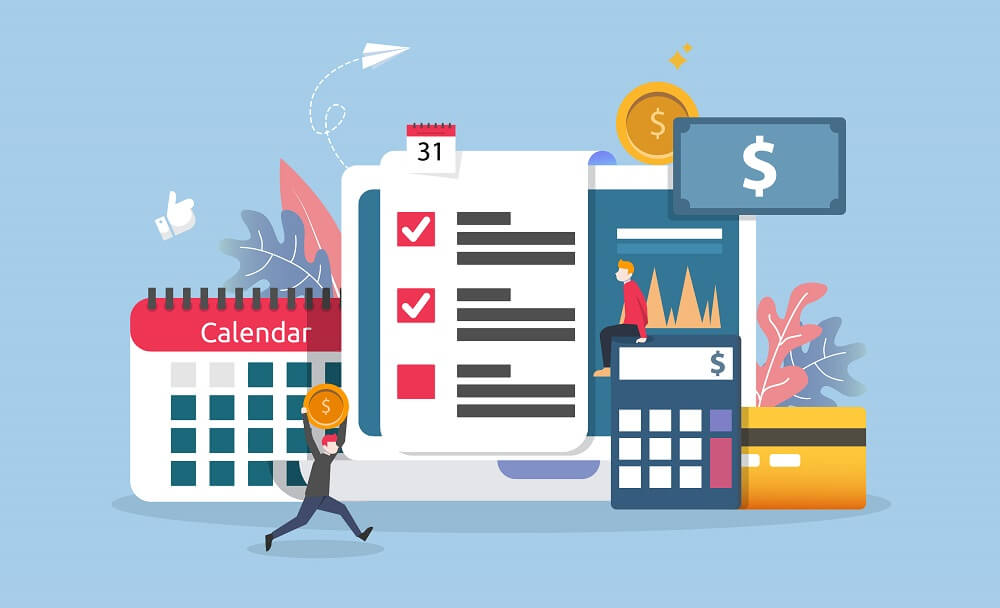 The Best Payroll Companies for Small Businesses_