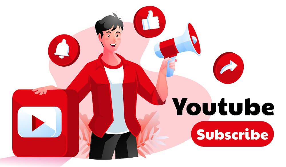Best Free YouTube Channel Name Generators (Brainstorm Ideas)