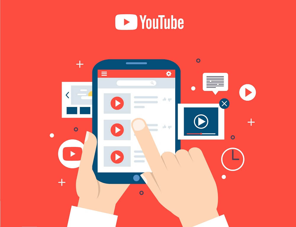 Best Free YouTube Video Downloader Apps