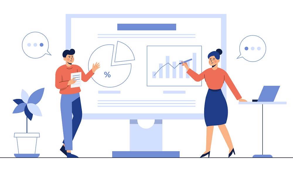 Best Presentation Software Alternatives To PowerPoint