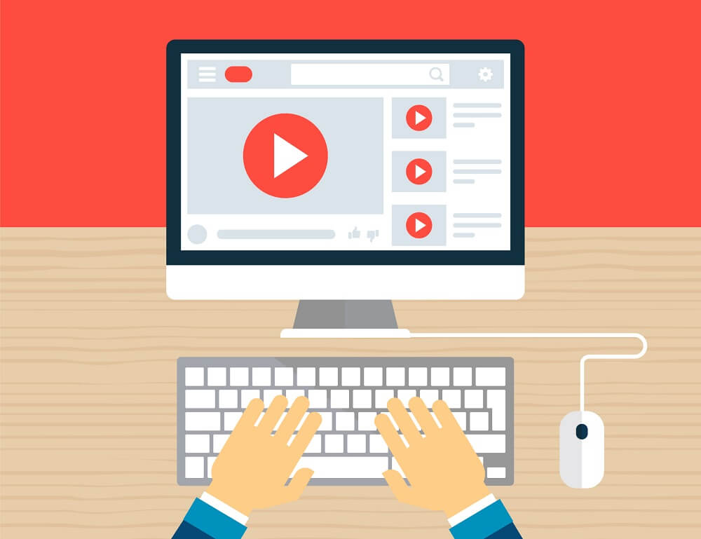 Best YouTube Tag Generators and Optimizer Tools (Free & Online)