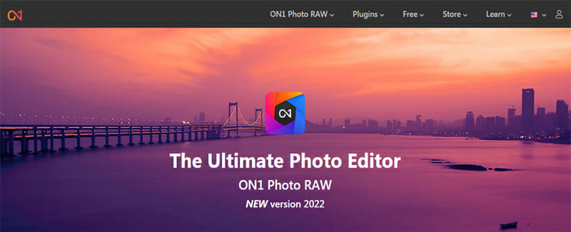 On1 Photo Raw is the Best Lightroom Alternative for Portrait Editing